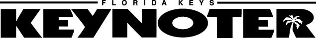 FL Keynoter Logo635