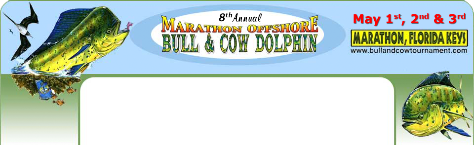 Marathon Offshore Tournament