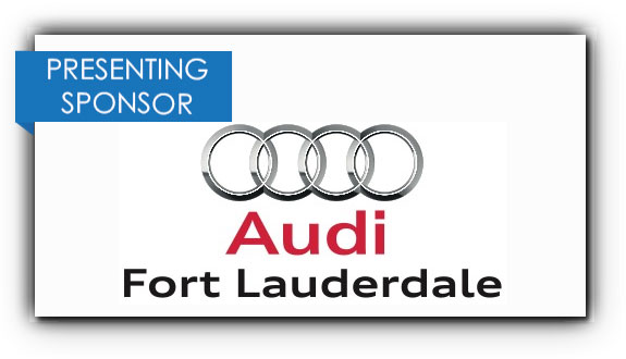 Audi of Fort Lauderdale