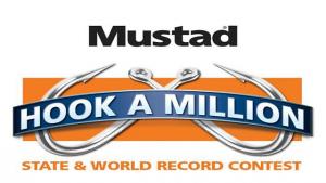 Mustard Million Contest