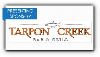 Tarpon Creek Bar and Grill